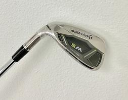 TaylorMade 2017 M2 Wedges / Steel Project X LZ 95