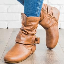 LOOZYKIT 2019 new Fashion Women <font><b>Boots</b></font> Au