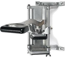 Nemco  Six Section Wedge Easy Fry Cutter