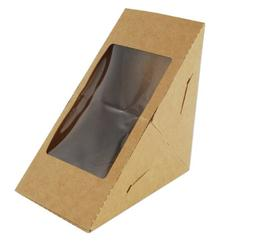 Southern Champion Tray 24103 Poly Coated Inside with Uncoate