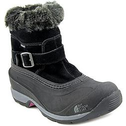The North Face Women's Chilkat III Pull On Winter Snow Boots