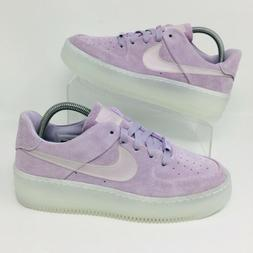 af1 air force 1 women size 9