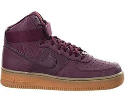NIKE Women's Air Force 1 High SE