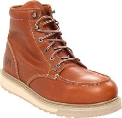Timberland PRO Mens Barstow Wedge Work Boot- Pick SZ/Color.
