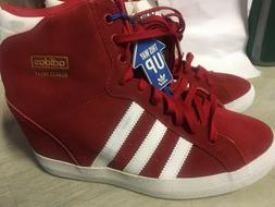 Adidas Wedge | Wedgeguide