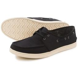 TOMS Culver Shoes