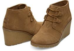 desert wedge casual us