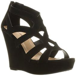 ella 15 wedge sandals