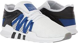 eqt racing adv white royal