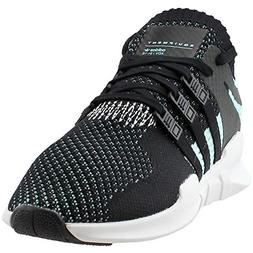 adidas Originals Women's EQT Support ADV PK W, Black/White,