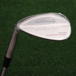 TaylorMade Golf TP Tour Preferred 2014 Lob Wedge 60º ATV Gr