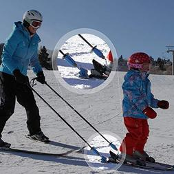 Hookease - Ski Trainer by Launch Pad