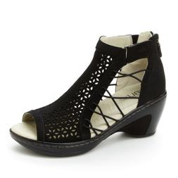 jbu by women s nelly wedge sandal
