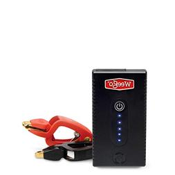 Weego N Series Jump Starter 22S Battery Pack, 20Wh Capacity
