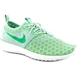NIKE Women's Juvenate Sneaker, Enamel Green/Spring Leaf, 7.5