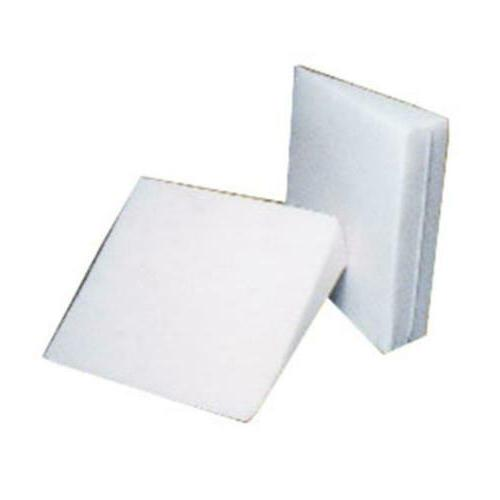 1 ea bed wedge cloth cover 23