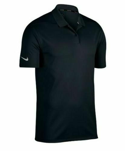 2019 Dri-Fit VICTORY Polyester Polo XL