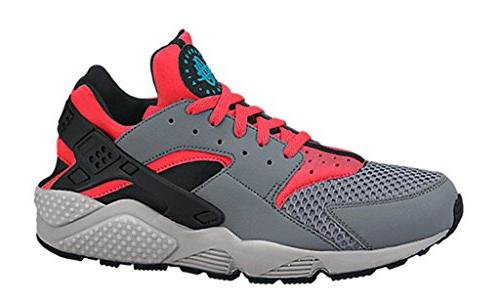 air huarache trainers 318429 sneakers