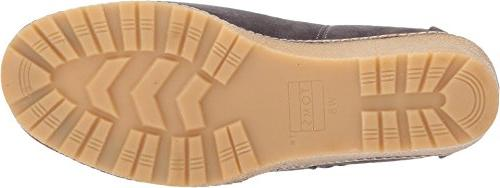 TOMS Women's Avery Forged Iron B