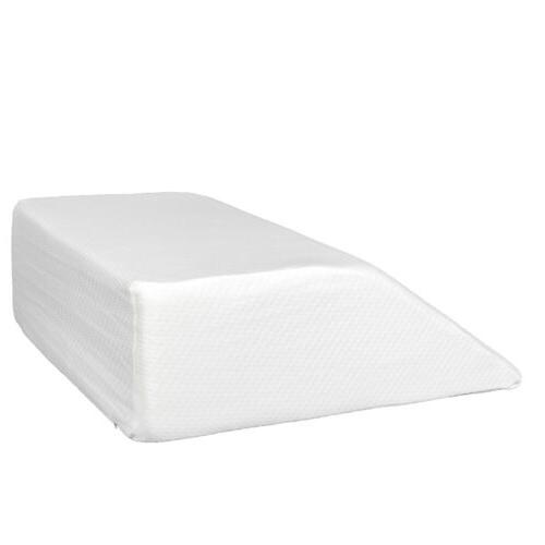 Best Pillow Elevating Pillow Help
