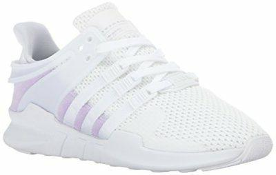 by9111 womens eqt support adv w choose