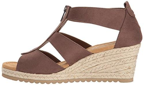 Skechers Cali Women's Monarchs Wedge US