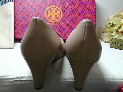 TORY BURCH Chelsea Size 7