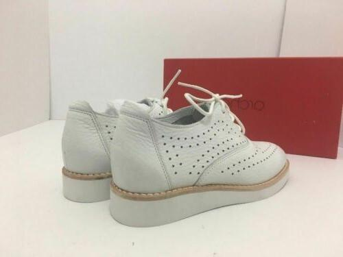 ARCHE Dansao Low Heel Leather EU US 5.5