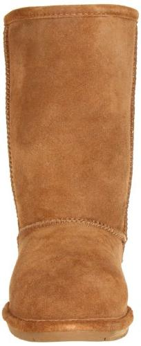 Bearpaw Tall Boot Boots