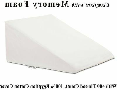 InteVision Bed Pillow
