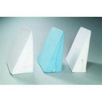 foam wedge bed pillow with high quality