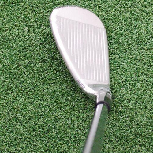 TaylorMade M2 Approach Graphite or NEW