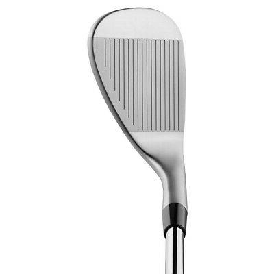 TaylorMade Golf Grind