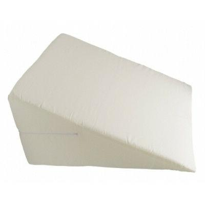 grafco bed wedge qty 1