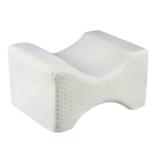 Bed Foam Elevate Support Rest
