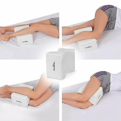 Abco Foam Knee Gel With Cover