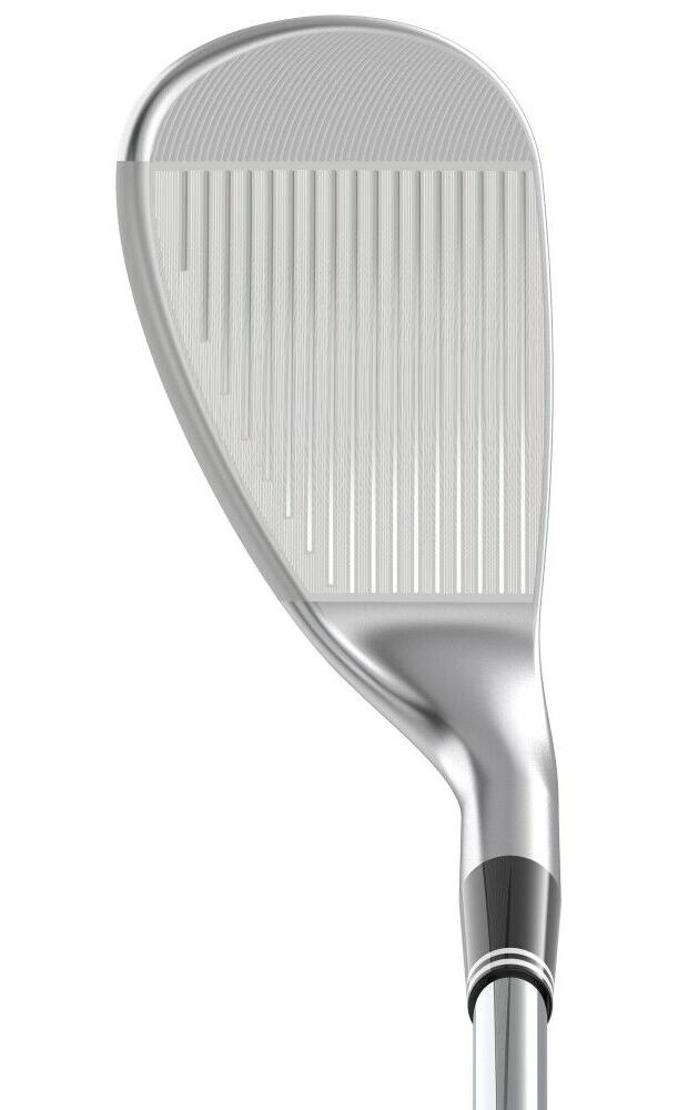 New 2020 Cleveland Wedge Handed Your Loft! 2