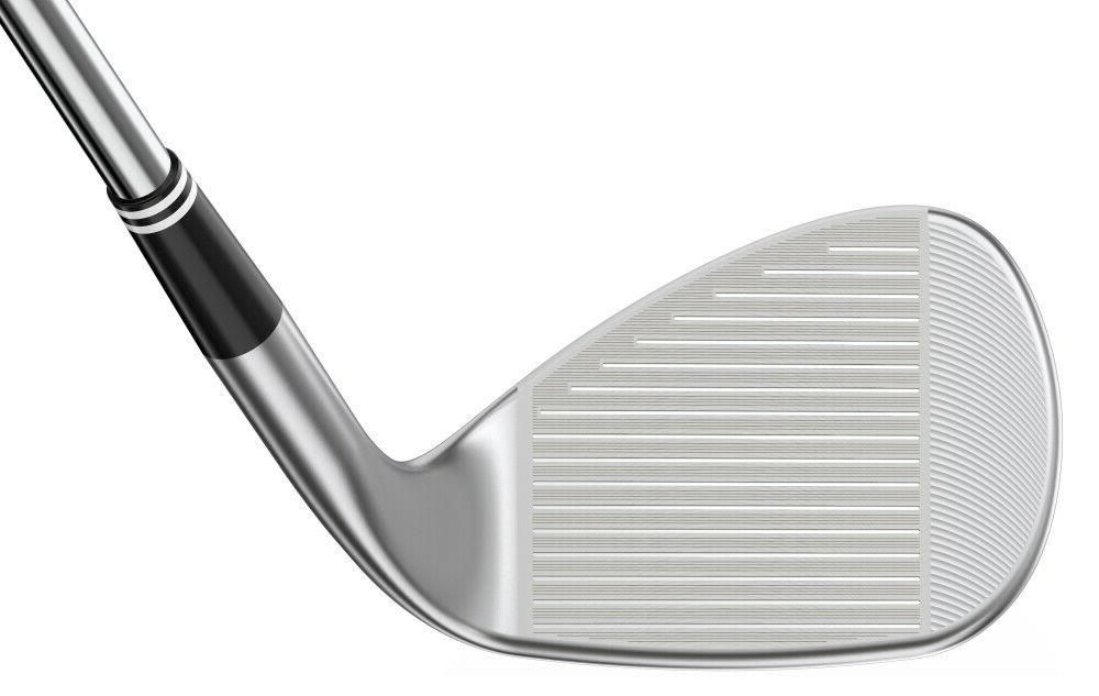New 2020 Cleveland Wedge - Handed Choose Loft!