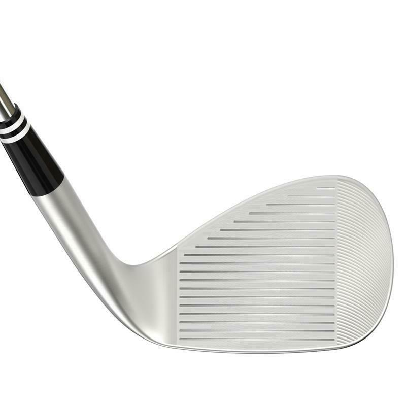 NEW RH Cleveland RTX Zipcore   Choose Your Bounce