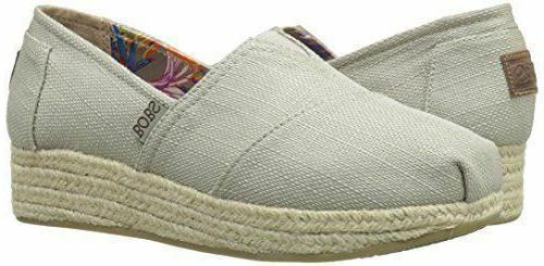 new bobs by women s wedge shoes