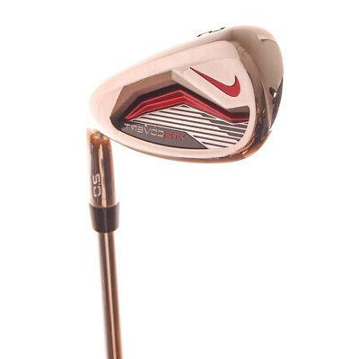 new vrs covert 2 0 sand wedge
