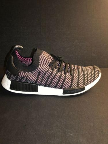 Adidas PRIMEKNIT CQ2386 Mens Size 13 New Out