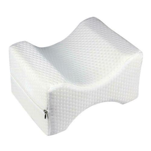 Contour Legacy Support Sleeping Back, Hip,