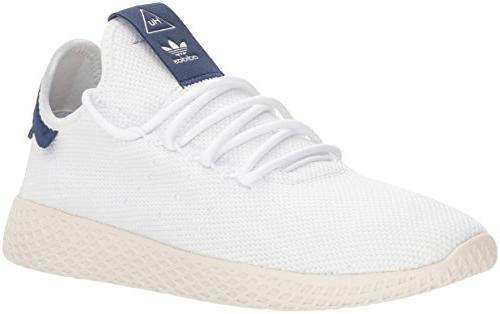 pw tennis hu w running