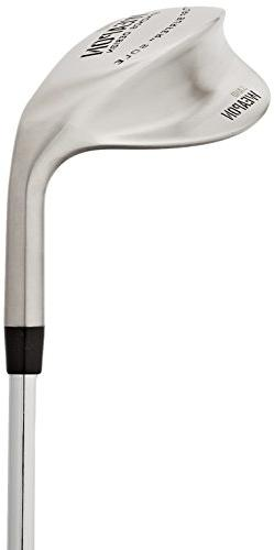 Weapon Golf Clubs Sand