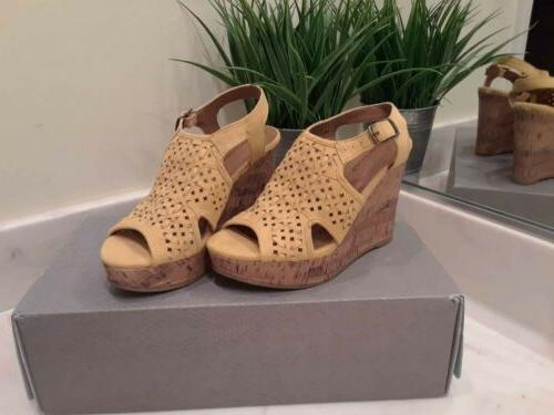 shoes women s wedges size 5