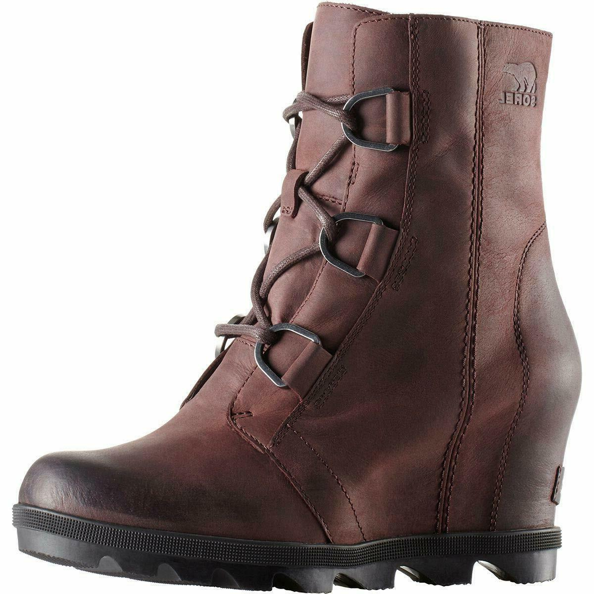 SOREL Women's of Arctic II Boots