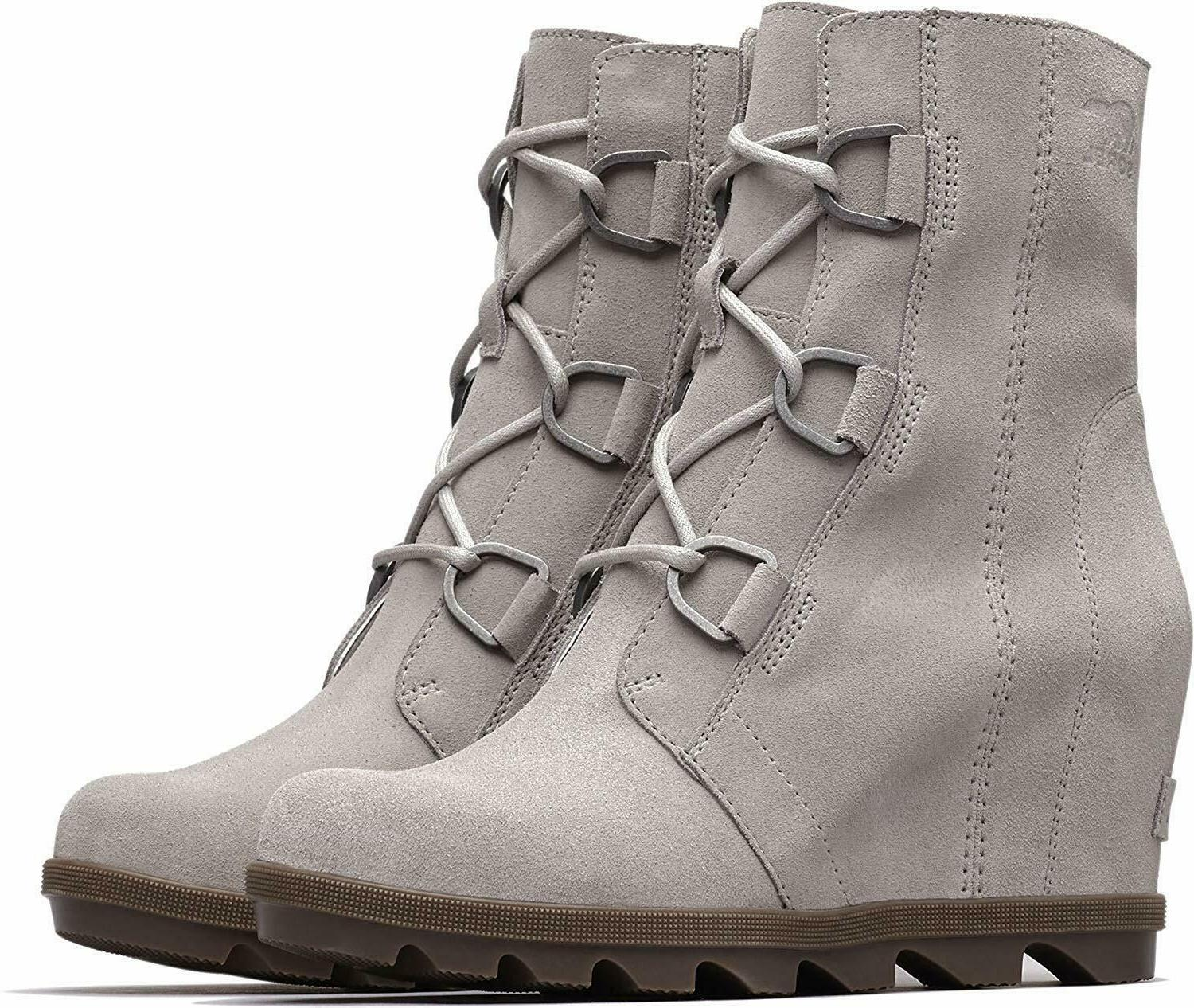 SOREL Women's Arctic