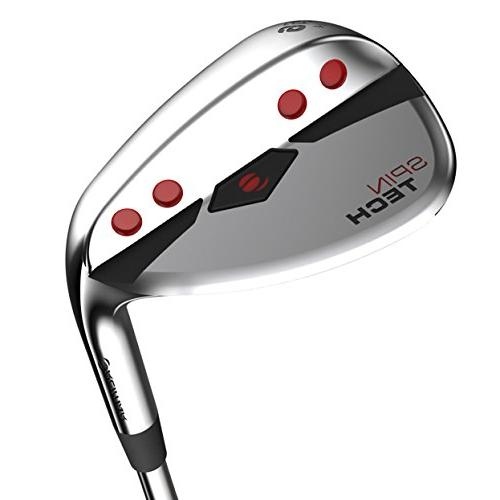 spin tech wedge right hand