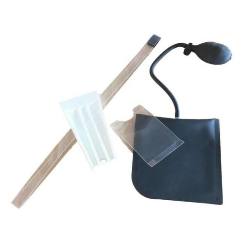 For 32955 Glo Kit Wedge